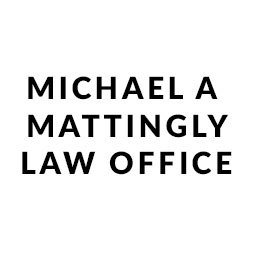 Michael_A_Mattingly_Law-Logo