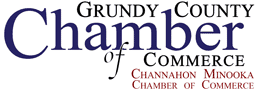 Grundy County Chamber of Commerce