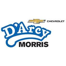 Darcy-Logo-2018