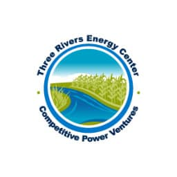 Three-Rivers-Energy-Center-Logo