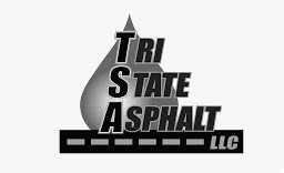 Tri-State-Asphalt-Gray