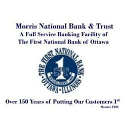 Morris-National-Bank-Logo