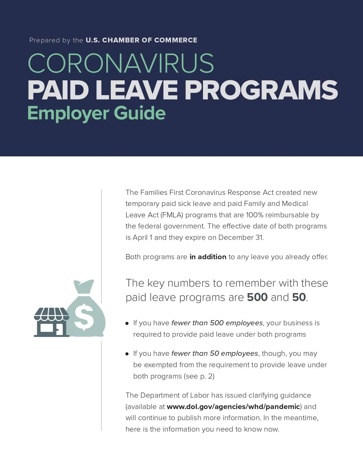 uscc_coronavirus_fmla_paid-leave-programs-guide_page-0001
