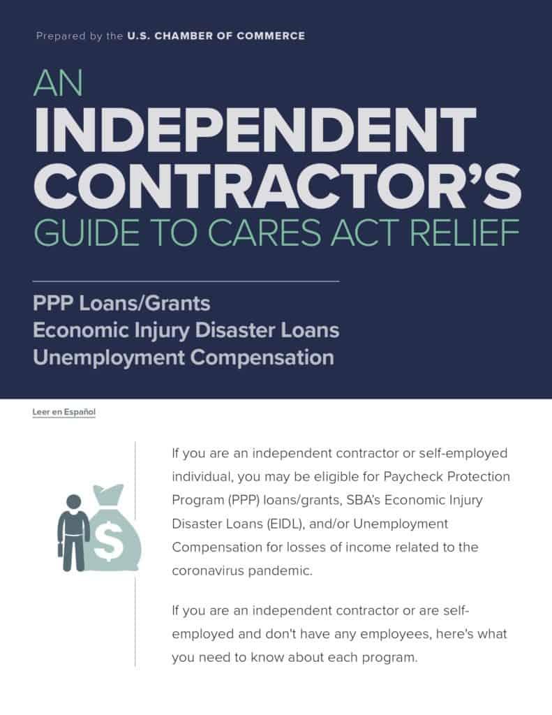 uscc_coronavirus_independent-contractors_page-0001