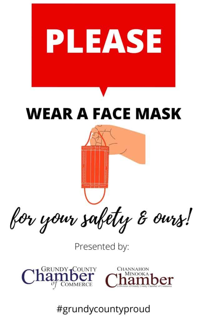 Please wear a mask_page-0001
