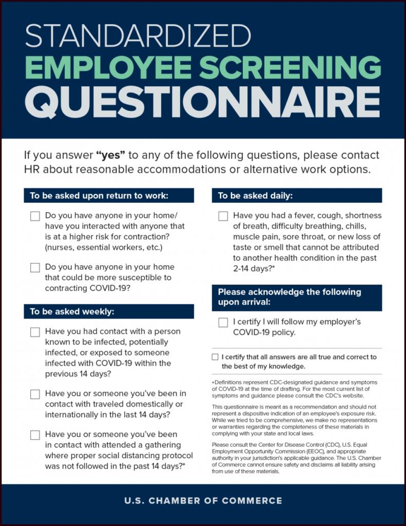 coronavirus_questionnaire_final
