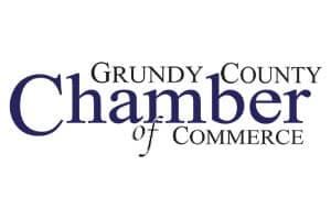 Grundy Chamber