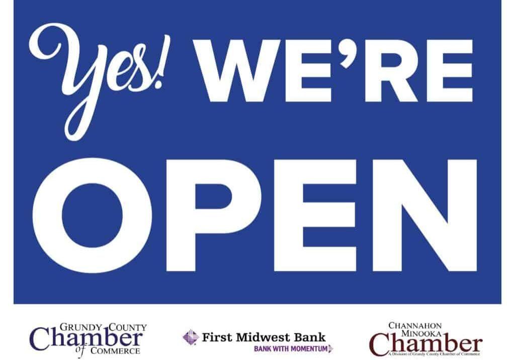 GC CHAMBER_OPEN SIGN-page-001